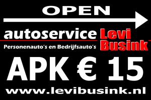 Tekstkar-levi-busink (Medium)